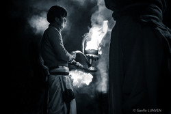 pashupatinat-by-Gaelle-Lunven-21.jpg
