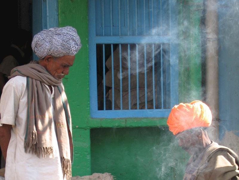 Udaipur+par+Gaelle+LUNVEN+28.jpg