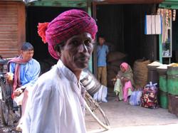 Udaipur+par+Gaelle+LUNVEN+30.jpg