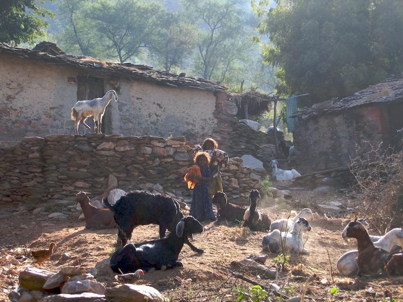 Udaipur+par+Gaelle+LUNVEN+39.jpg