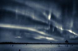 Northern_lights-3969_Gaelle-Lunven