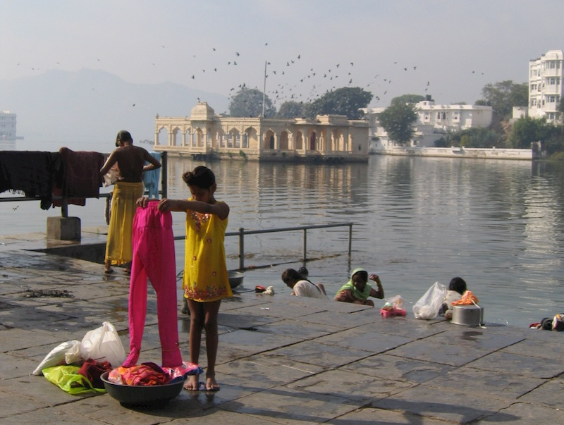 Udaipur+par+Gaelle+LUNVEN+12.jpg