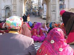 Udaipur+par+Gaelle+LUNVEN+3.jpg