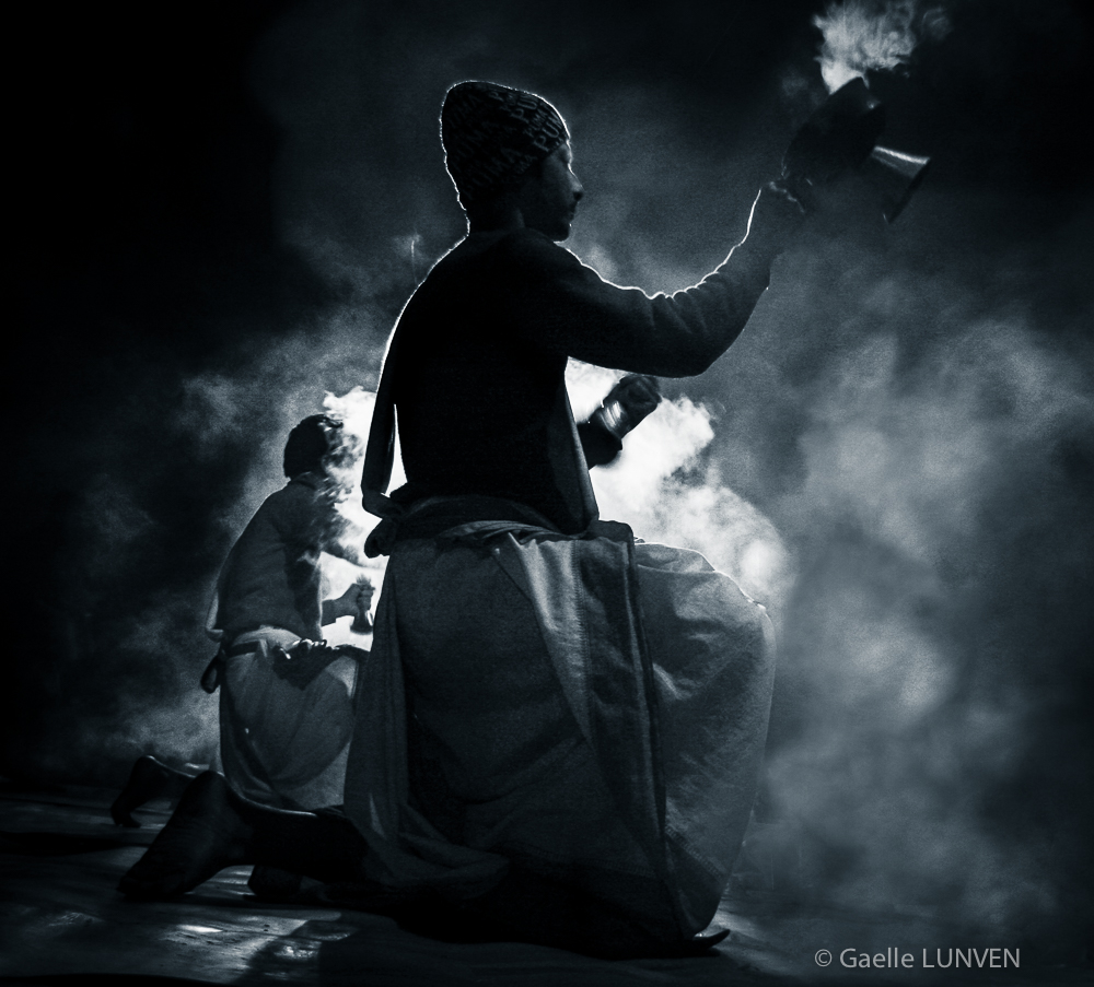 pashupatinat-by-Gaelle-Lunven-5.jpg