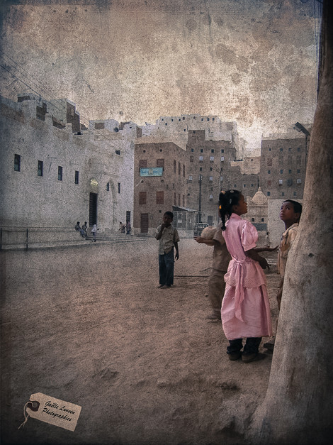 Children-1-Shibam-est-yemen-gaelle-lunven.jpg