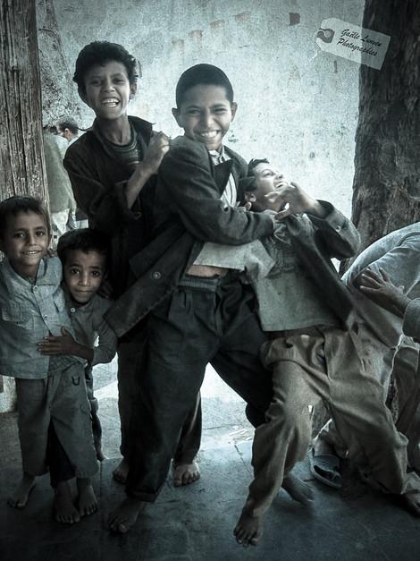 Yemen-Est-enfants-1finale-par-Gaelle-Lunven.jpg