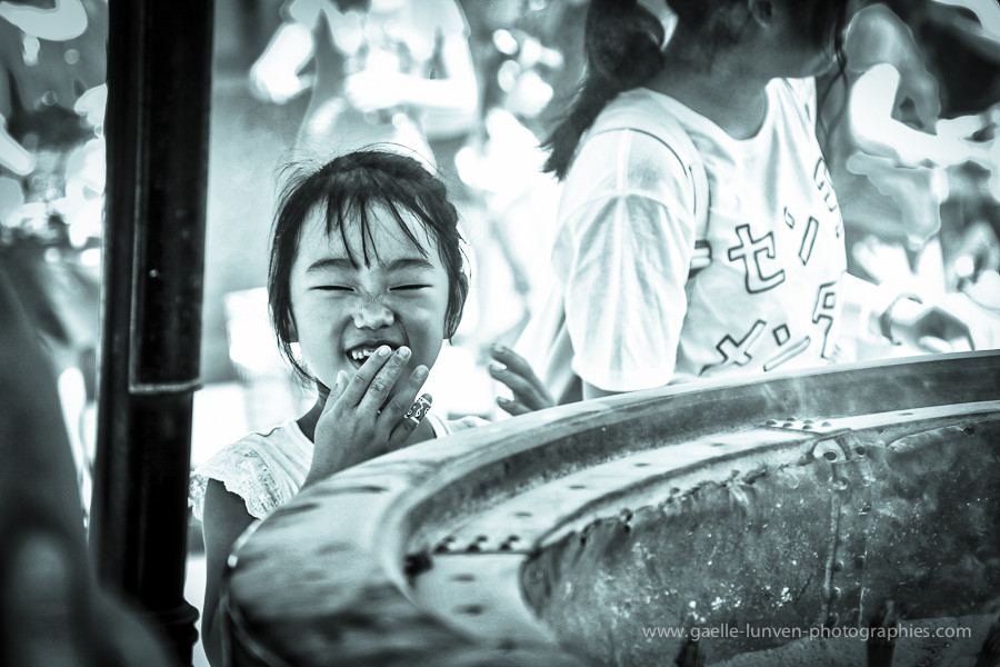 afternoon-in-tokyo-by-Gaelle-Lunven-5.jpg