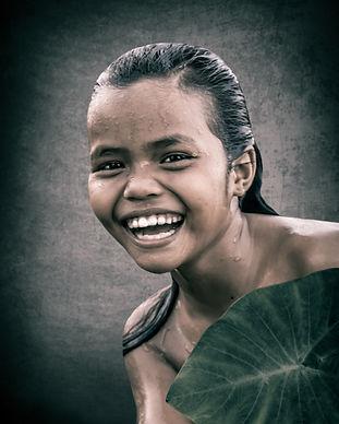 cambodge-portrait-sourire.jpeg
