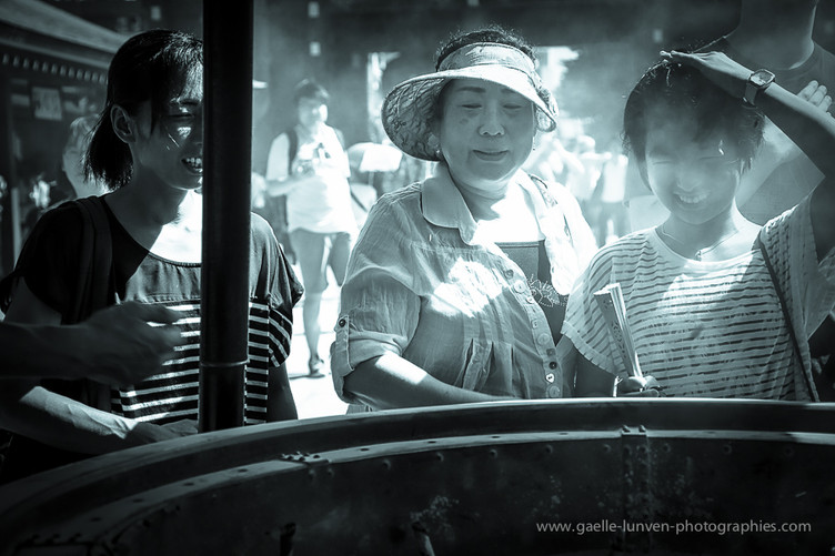 afternoon-in-tokyo-by-Gaelle-Lunven-11.jpg