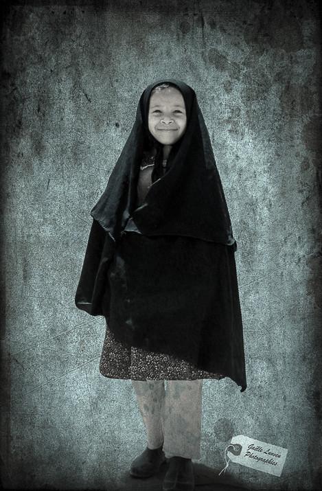Yemen-jeune-fille-1-par-Gaelle-Lunven-fb.jpg