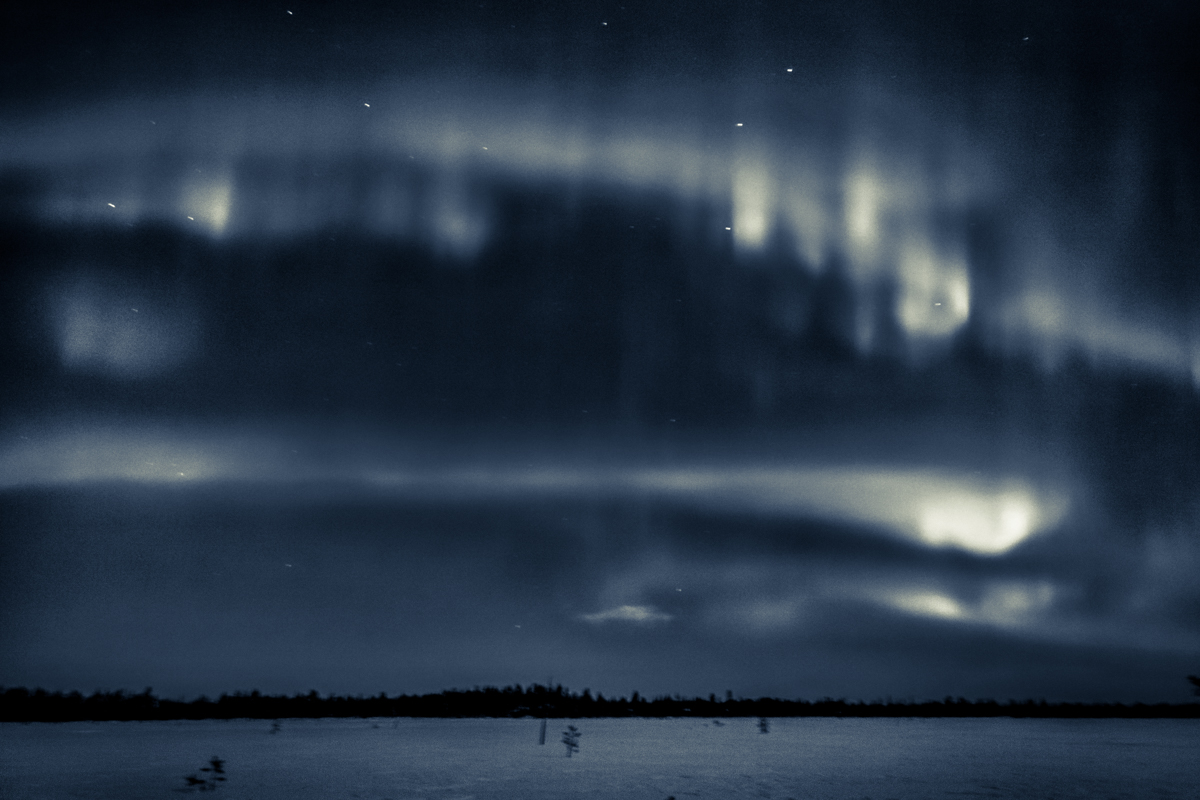 Northern_lights-3963_Gaelle-Lunven