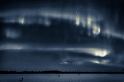 Northern_lights-3963_Gaelle-Lunven