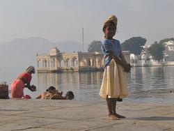 Udaipur+par+Gaelle+LUNVEN+11.jpg