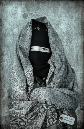 Yemen-jeune-femme-1-par-Gaelle-Lunven-fb.jpg