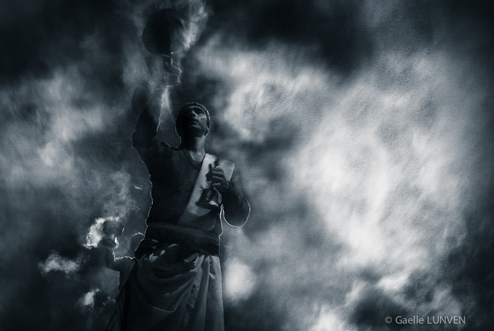 pashupatinat-by-Gaelle-Lunven-15.jpg