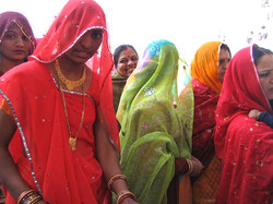 Udaipur+par+Gaelle+LUNVEN+24.jpg