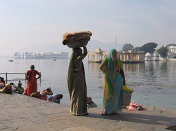 Udaipur+par+Gaelle+LUNVEN+9.jpg