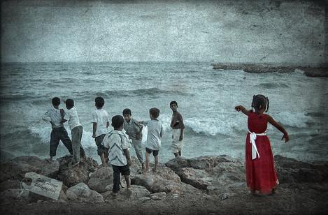 Yemen-Sud-Est-enfants-1finale-par-Gaelle-Lunven-2.jpg