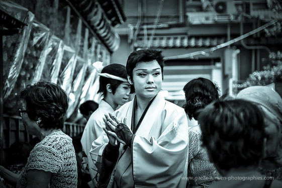 afternoon-in-tokyo-by-Gaelle-Lunven-15.jpg
