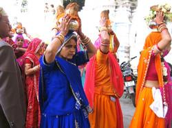 Udaipur+par+Gaelle+LUNVEN+23.jpg