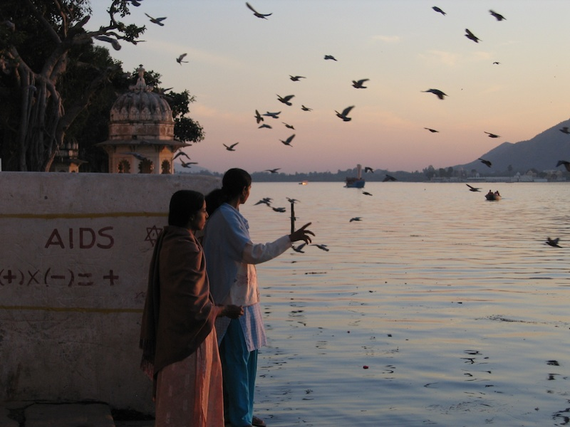 Udaipur+par+Gaelle+LUNVEN+55.jpg