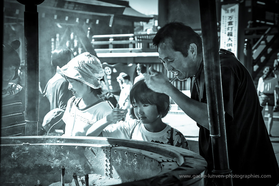 afternoon-in-tokyo-by-Gaelle-Lunven-13.jpg