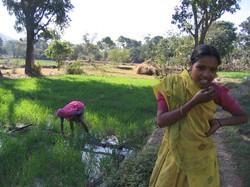 Udaipur+par+Gaelle+LUNVEN+45.jpg