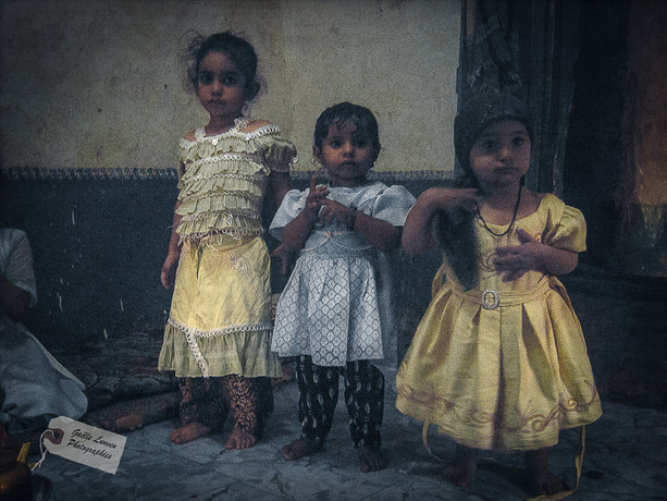 Les petites robes jaunes-Yemen-ouest-gaelle-lunven.jpg