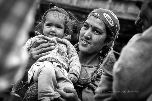 family-portrait-India-2014-by-Gaelle-Lunven.jpg