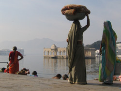 Udaipur+par+Gaelle+LUNVEN+10.jpg