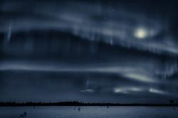 Northern_lights-3966_Gaelle-Lunven