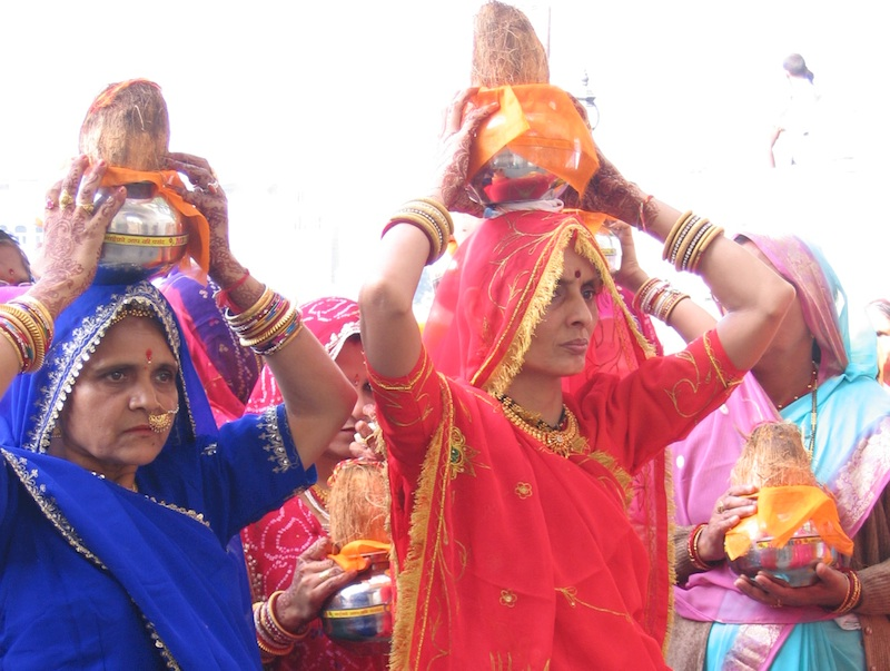 Udaipur+par+Gaelle+LUNVEN+22.jpg