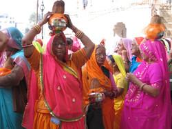 Udaipur+par+Gaelle+LUNVEN+20.jpg