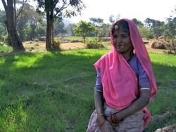 Udaipur+par+Gaelle+LUNVEN+44.jpg