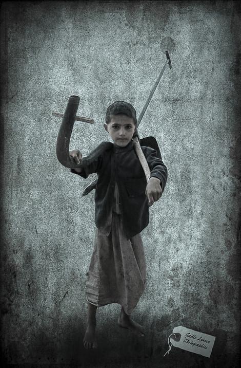 Yemen-jeune-garçon-1-par-Gaelle-Lunven.jpg