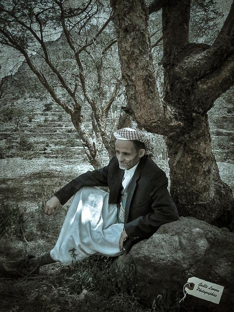 Vieil-homme-ouest-yemen-gaelle-lunven.jpg
