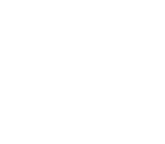 mtm_logo_white.png