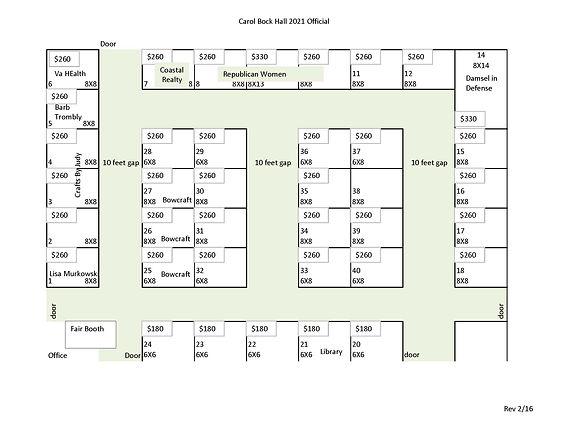 carol bock hall vendor map 2021.jpg