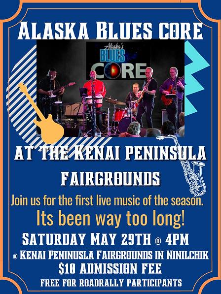 Alaska Blues Core poster  (1).png