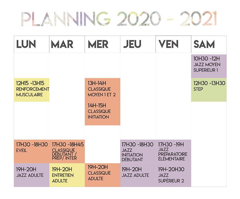 Planning2021.jpg