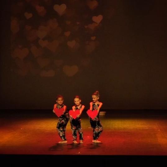 Coeur de loup 7.png