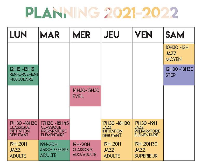 Planning AD_2122.jpg