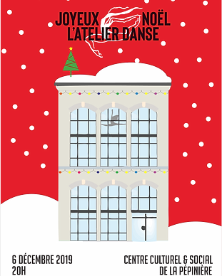 Affiche Noel 2019.png