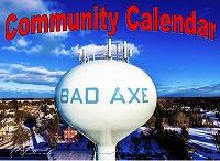 community calendar icon small.jpg