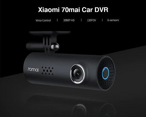 Xiaomi 70mai Full HD Dash Cam