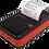 Thumbnail: Launch X431 Mini Wifi Printer