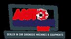 logos-c1.png