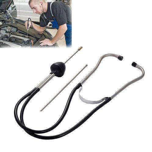 Car Stethoscope