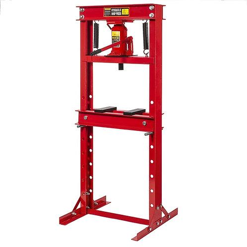 32 Ton Hydraulic Shop Press