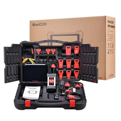 Autel Maxicom MK908PRO
